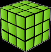 olap-cubo