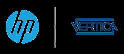 hp-vertica